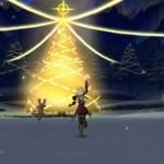 仲良くやろうクリスマス