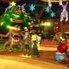 大物わいわいクリスマス!